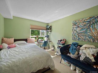 Photo 15: 305 2520 Wark St in Victoria: Vi Hillside Condo for sale : MLS®# 845266