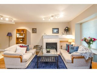 """Photo 6: 3 23575 119 Avenue in Maple Ridge: Cottonwood MR Townhouse for sale in """"HOLLYHOCK"""" : MLS®# R2490627"""