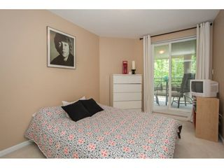 """Photo 13: A302 2099 LOUGHEED Highway in Port Coquitlam: Glenwood PQ Condo for sale in """"SHAUGHNESSY SQUARE"""" : MLS®# R2088151"""