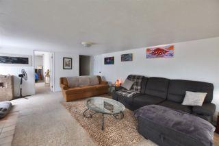 Photo 22: 1620 168 MILE Road in Williams Lake: Williams Lake - Rural North House for sale (Williams Lake (Zone 27))  : MLS®# R2464871