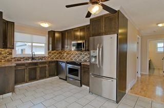 Photo 15: 5508 5 Avenue SE in Calgary: Penbrooke Meadows Detached for sale : MLS®# A1023147