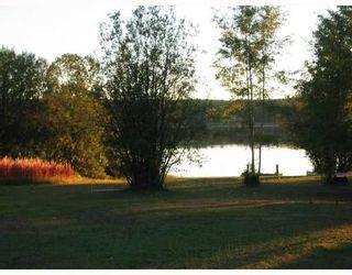 "Photo 5: 19115 CHIEF LAKE PO Road in Prince_George: Chief Lake Road House for sale in ""CHIEF LAKE"" (PG Rural North (Zone 76))  : MLS®# N176246"