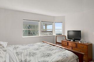 Photo 9: 376 Beach Dr in : OB South Oak Bay House for sale (Oak Bay)  : MLS®# 859524