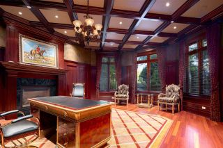 """Photo 17: 1431 LAURIER Avenue in Vancouver: Shaughnessy House for sale in """"SHAUGHNESSY"""" (Vancouver West)  : MLS®# R2485288"""