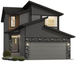 Photo 1: 803 Vaughan Avenue in Selkirk: R14 Residential for sale : MLS®# 202124820