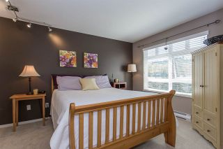 """Photo 7: 422 3122 ST JOHNS Street in Port Moody: Port Moody Centre Condo for sale in """"SONRISA"""" : MLS®# R2159286"""