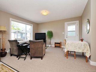 Photo 16: 1042 Whitney Crt in Langford: La Happy Valley House for sale : MLS®# 688665