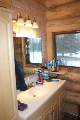 Photo 24: 47513 Highway 22: Rural Brazeau County Detached for sale : MLS®# A1060203