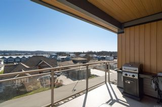 Photo 23: 303 2777 North Beach Dr in : CR Campbell River North Condo for sale (Campbell River)  : MLS®# 855546