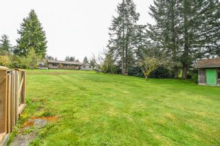 Photo 49: 4943 Cliffe Rd in : CV Courtenay North House for sale (Comox Valley)  : MLS®# 874487