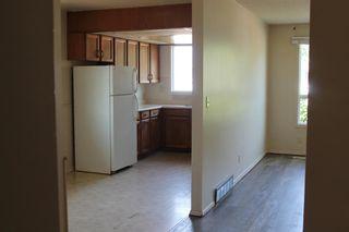 Photo 5: 39 Wells Street: Red Deer Semi Detached for sale : MLS®# A1127321