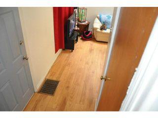 Photo 15: 459 Victor Street in WINNIPEG: West End / Wolseley Residential for sale (West Winnipeg)  : MLS®# 1215913