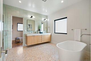 Photo 35: LA JOLLA House for sale : 4 bedrooms : 5433 Taft Ave