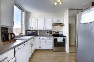 Photo 11: 502 145 Point Drive NW in Calgary: Point McKay Apartment for sale : MLS®# A1070132