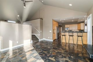 Photo 14: 2349  & 2351 22 Street NW in Calgary: Banff Trail Detached for sale : MLS®# A1035797