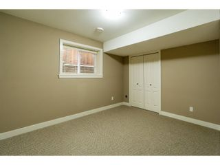 """Photo 24: 19325 67 Avenue in Surrey: Clayton House for sale in """"COPPER RIDGE"""" (Cloverdale)  : MLS®# R2046433"""