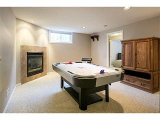 Photo 37: 2043 PALISPRIOR Road SW in Calgary: Palliser House for sale : MLS®# C4113713