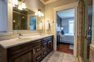 Photo 13: 121 Cherrywood Drive in Dartmouth: 16-Colby Area Residential for sale (Halifax-Dartmouth)  : MLS®# 202123677