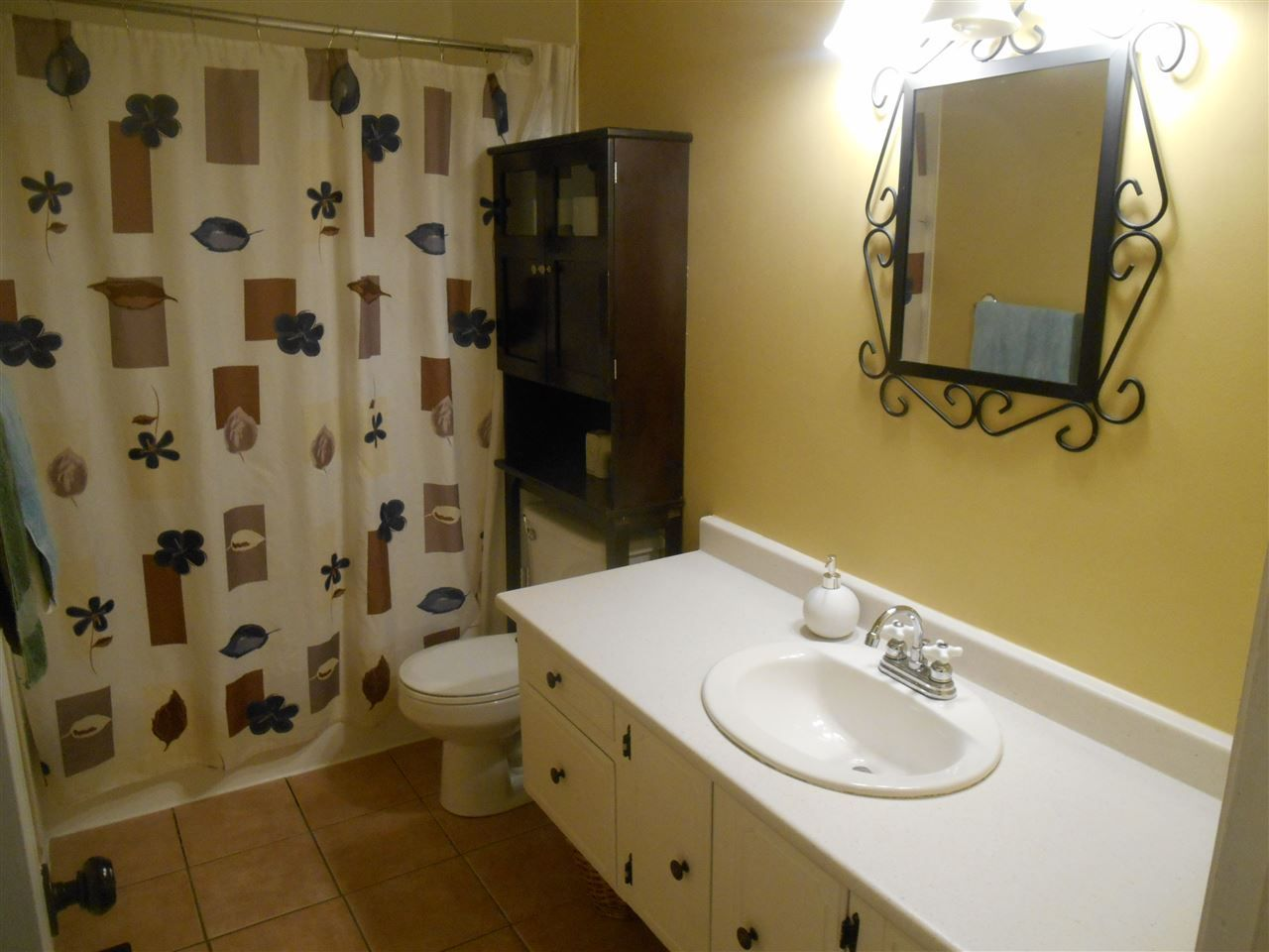 Photo 5: Photos: 1955 GARDEN Drive in Prince George: Seymour House for sale (PG City Central (Zone 72))  : MLS®# R2120742