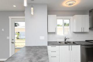 Photo 20: 16 1240 Wilkinson Rd in : CV Comox Peninsula Manufactured Home for sale (Comox Valley)  : MLS®# 881930