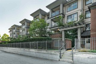 """Photo 17: 209 2478 SHAUGHNESSY Street in Port Coquitlam: Central Pt Coquitlam Condo for sale in """"SHAUGHNESSY EAST"""" : MLS®# R2293849"""