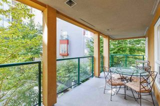 """Photo 14: 307 12 LAGUNA Court in New Westminster: Quay Condo for sale in """"LAGUNA COURT"""" : MLS®# R2272136"""