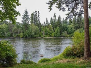 Photo 66: 2211 Steelhead Rd in : CR Campbell River North House for sale (Campbell River)  : MLS®# 884525