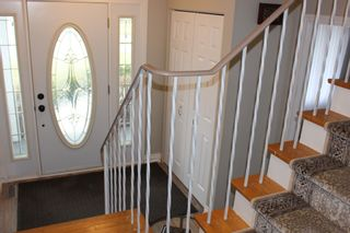 Photo 22: 961 Curtis Crescent in Cobourg: House for sale : MLS®# 188908