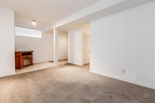 Photo 29: 360 COPPERPOND Boulevard SE in Calgary: Copperfield Detached for sale : MLS®# C4233493