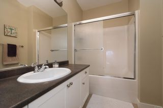Photo 19: 571 Caselton Pl in : SW Royal Oak Row/Townhouse for sale (Saanich West)  : MLS®# 853628