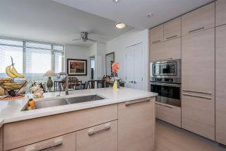 """Photo 4: 2309 1188 PINETREE Way in Coquitlam: North Coquitlam Condo for sale in """"Metroplace M3"""" : MLS®# R2492512"""
