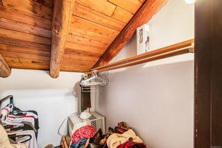 Photo 6: 6596 Lakes Rd in : Du East Duncan House for sale (Duncan)  : MLS®# 867603
