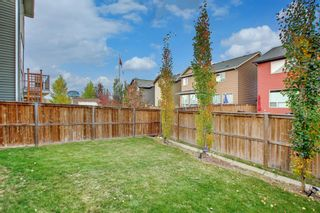 Photo 39: 28 Cougar Ridge Place SW in Calgary: Cougar Ridge Detached for sale : MLS®# A1154068
