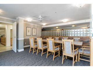 Photo 19: 302 2239 152 Street in Surrey: Sunnyside Park Surrey Condo for sale (South Surrey White Rock)  : MLS®# R2364850