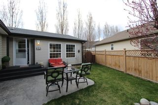 Photo 26: 134 Leighton Avenue in Chase: House for sale : MLS®# 127909