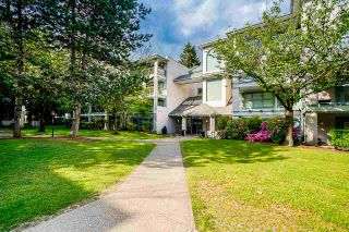 "Photo 1: 308B 7025 STRIDE Avenue in Burnaby: Edmonds BE Condo for sale in ""Somerset Hill"" (Burnaby East)  : MLS®# R2458397"