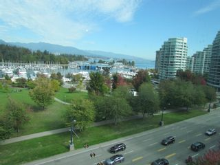"""Photo 15: 1001 1889 ALBERNI Street in Vancouver: West End VW Condo for sale in """"THE LORD STANLEY"""" (Vancouver West)  : MLS®# R2620894"""