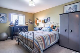 Photo 27: 605 Crystal Terrace in Warman: Residential for sale : MLS®# SK863898