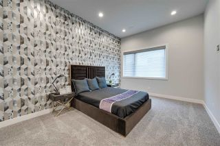 Photo 19: 15 WINDERMERE Drive in Edmonton: Zone 56 House for sale : MLS®# E4224206