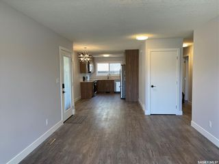 Photo 12: 1903 McKercher Drive in Saskatoon: Lakeview SA Residential for sale : MLS®# SK856963
