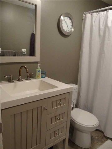 Photo 7: Photos: 8 4 Cedar Drive: Orangeville Condo for sale : MLS®# W3705491