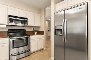 Photo 14: LAKE SAN MARCOS House for sale : 2 bedrooms : 1649 El Rancho Verde in San Marcos