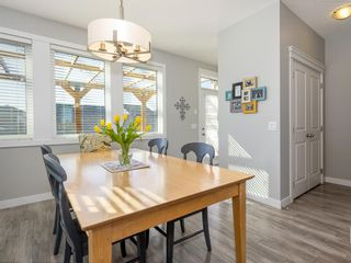 Photo 15: 193 River Heights Drive: Cochrane Row/Townhouse for sale : MLS®# A1083109