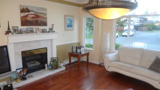 Photo 6: 7280 15TH Avenue in Burnaby: Edmonds BE House for sale (Burnaby East)  : MLS®# R2272639