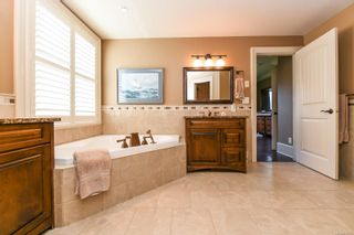 Photo 17: 3361 York Pl in : CV Crown Isle House for sale (Comox Valley)  : MLS®# 875015