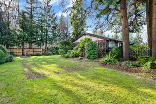 Photo 10: 348 Mill Rd in : PQ Qualicum Beach House for sale (Parksville/Qualicum)  : MLS®# 863413