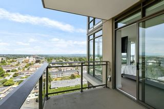 """Photo 22: 1902 1455 GEORGE Street: White Rock Condo for sale in """"Avra"""" (South Surrey White Rock)  : MLS®# R2589463"""