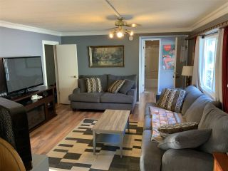 Photo 3: 29 10221 WILSON STREET in Mission: Stave Falls Manufactured Home for sale : MLS®# R2431015