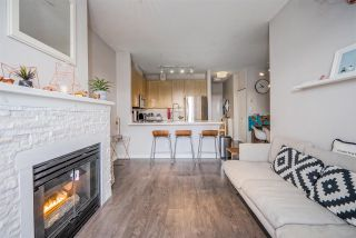"""Main Photo: PH11 1503 W 65TH Avenue in Vancouver: S.W. Marine Condo for sale in """"The Soho"""" (Vancouver West)  : MLS®# R2551710"""