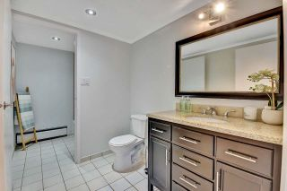 """Photo 23: 1203 31 ELLIOT Street in New Westminster: Downtown NW Condo for sale in """"ROYAL ALBERT TOWERS"""" : MLS®# R2621775"""